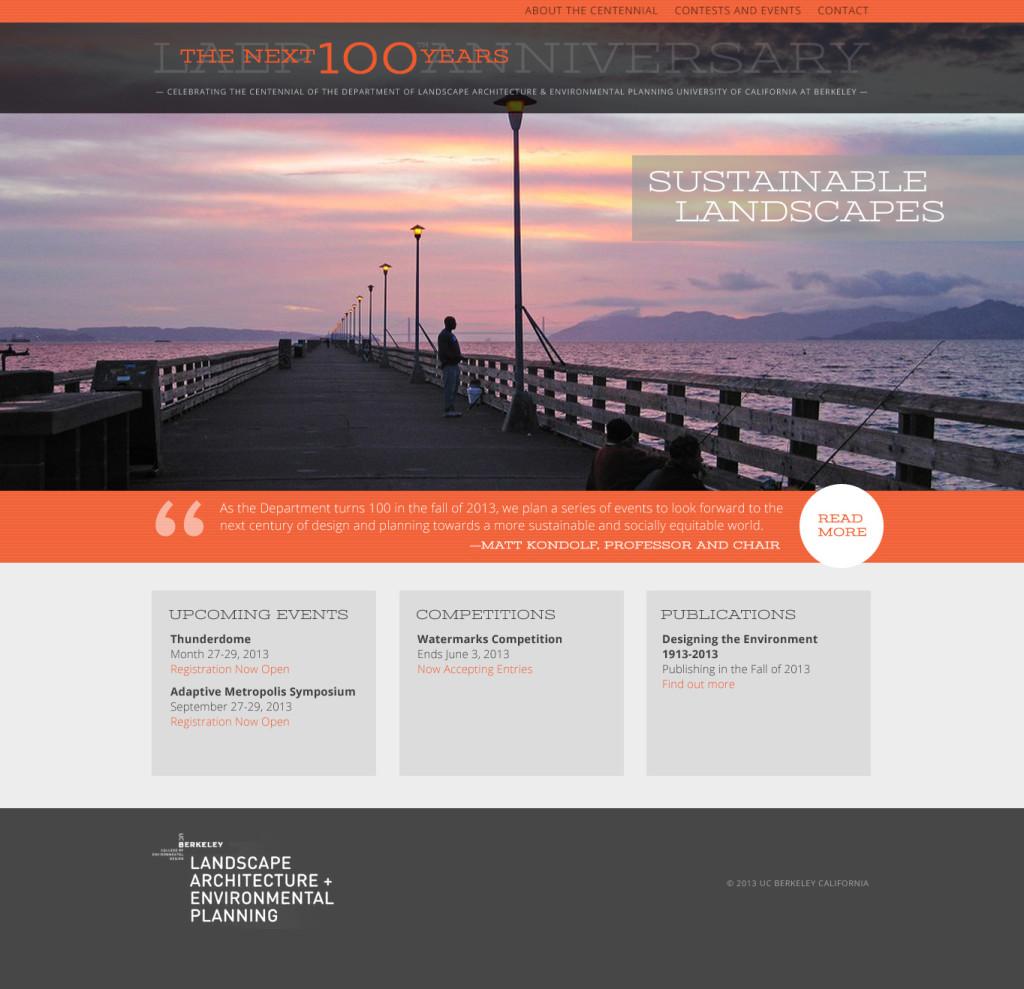 100yrs_homepage_4_pier